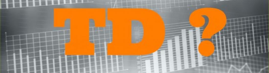 Te acompañamos a realizar la Transformación Digital de tu Empresa