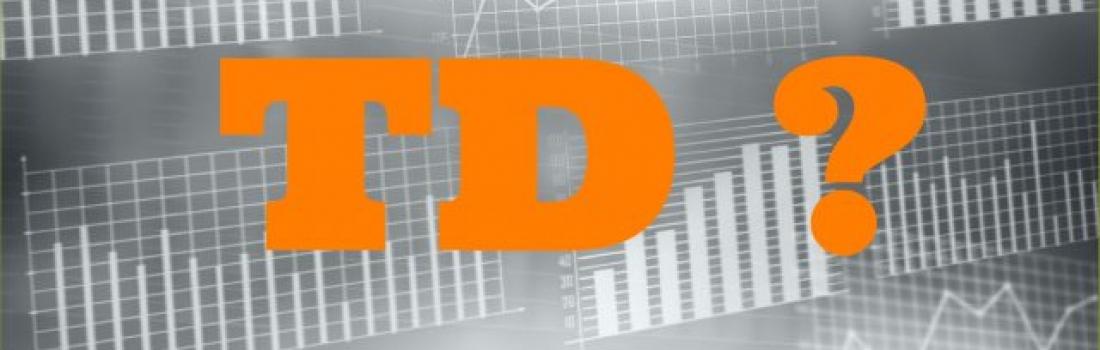 T'acompanyem a realitzar la Transformació Digital de la teva Empresa