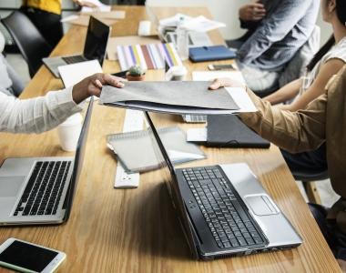 Saps com iniciar la Transformació Digital a la teva empresa?