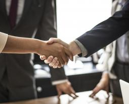Imprescindible: Captar nuevos clientes