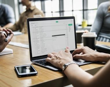 Coneixes l'e-mail màrqueting? T'ho expliquem.