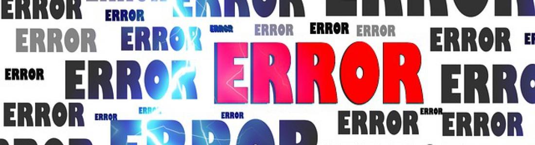 7 Enfoques erróneos de la Transformación Digital
