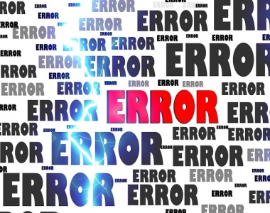 7 Enfocaments erronis de la Transformació Digital