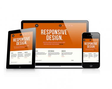 ¿Tienes una web responsive?