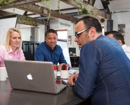 Què has de superar per a realitzar la Transformació Digital a la teva empresa