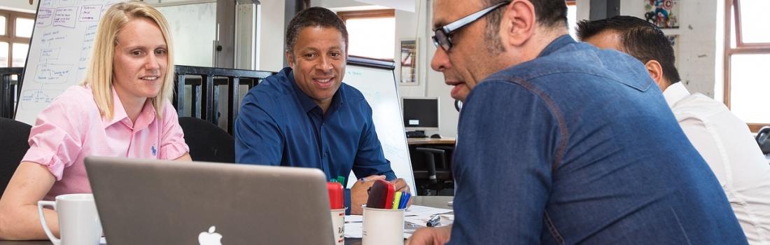 Qué debes superar para realizar la Transformación Digital en tu empresa