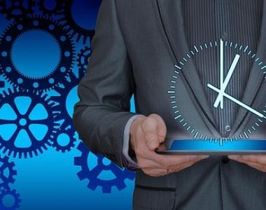 Què necessites per ser altament productiu?
