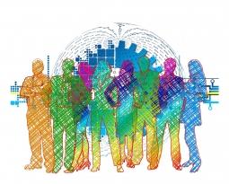 Què és la Transformació Digital?