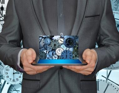 El teu venedor també necessita la Transformació Digital